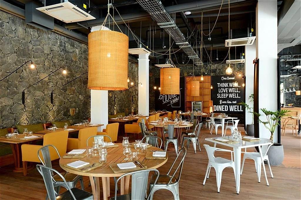 gallery_mauritius-mauritius-grand-baie-the-ravenela-attitude_restaurants-bars_0300829