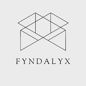 Fyndalyx