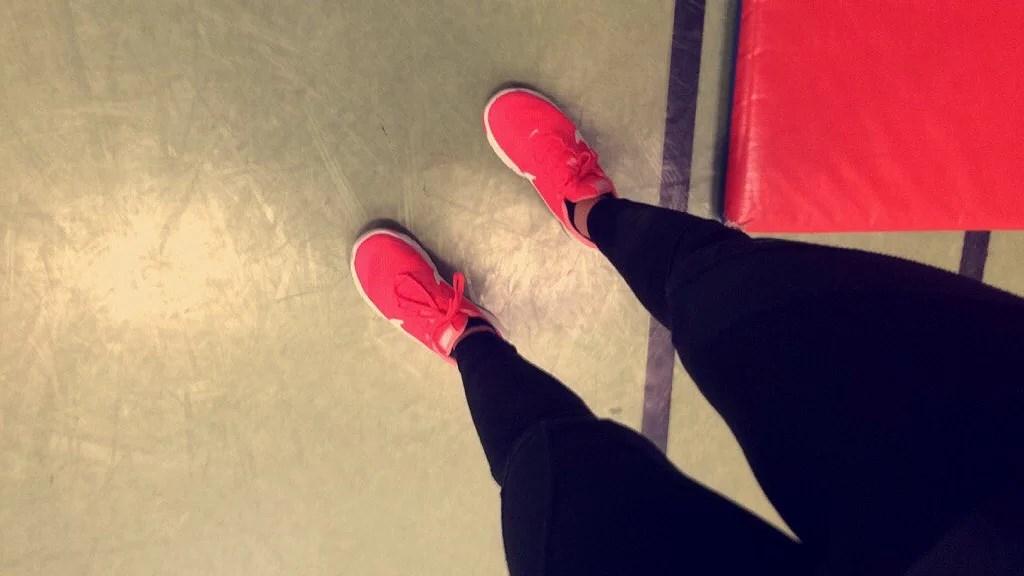 Dansa!