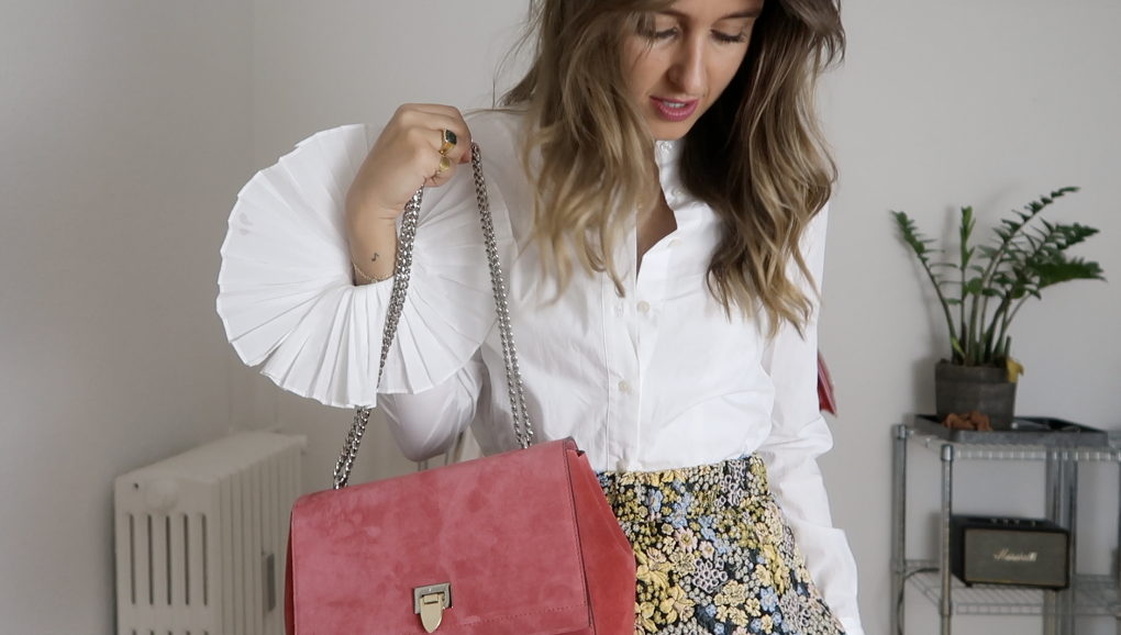 Styling video // Summer Looks