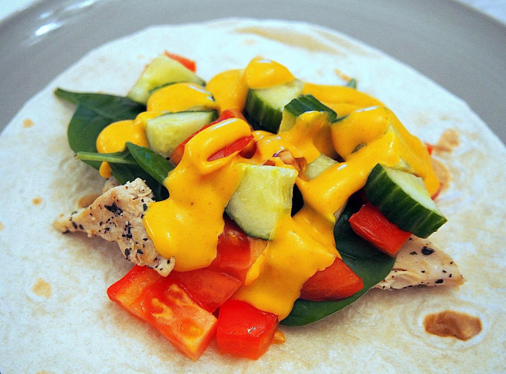 Dagens enkla matlagningstips