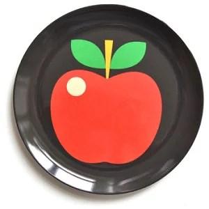 OMM æble