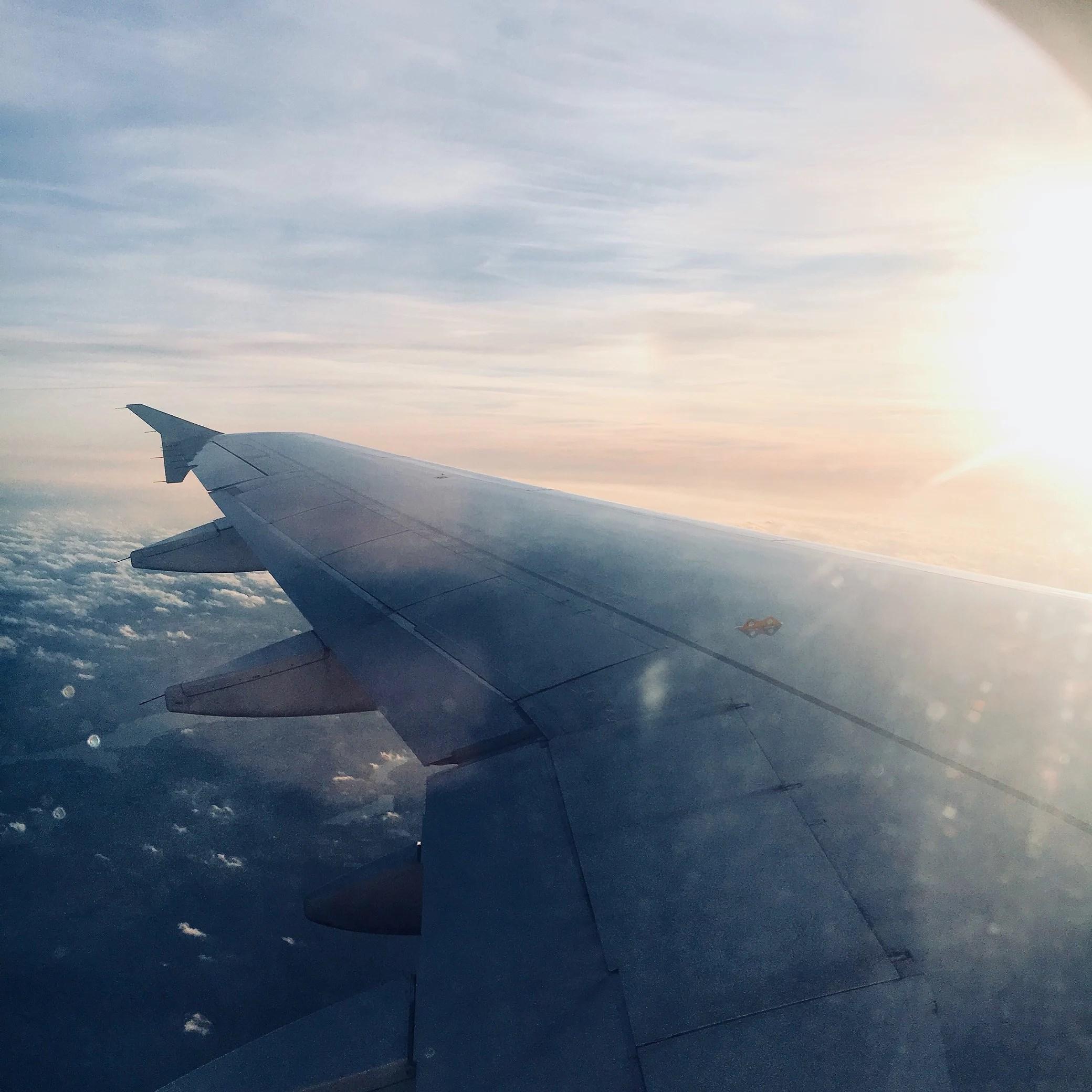 SAS Airlines