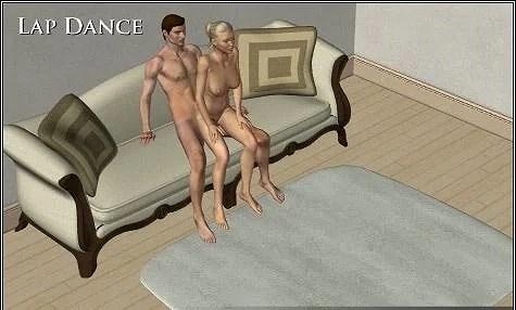 sex i badkaret nätdejting