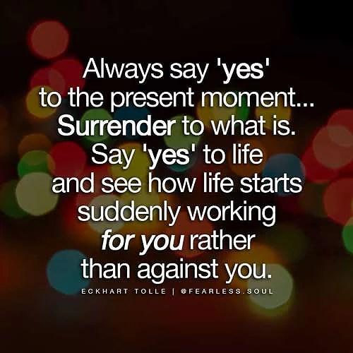 3 spiritual (amazing) quotes ❥