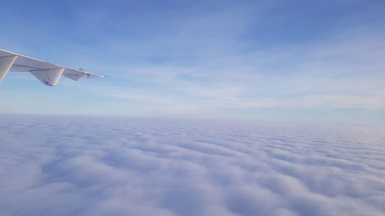 Landat i östersund