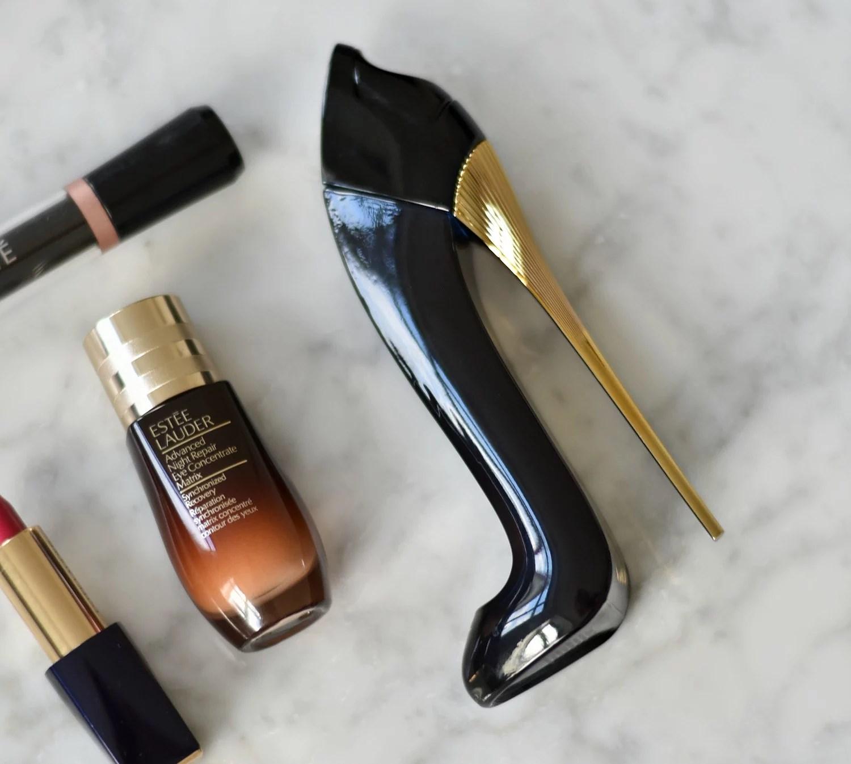 carolina-herrera-good-girl-parfume