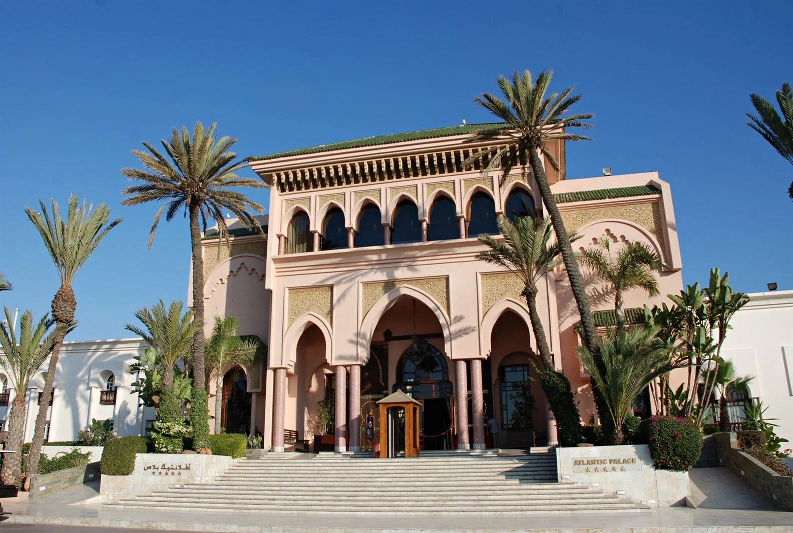 atlantic-palace