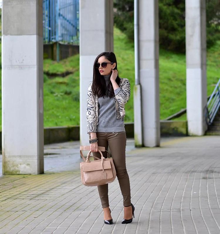 Zara_tfnclondo_outfit_ootd_inspiration_lookbook_nude_05