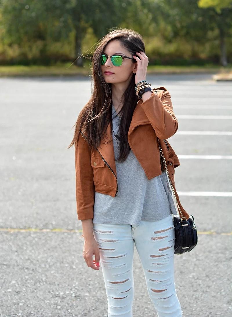 zara_walk_tendry_tassels_como_combinar_jeans_03