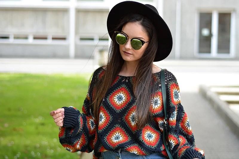 zara_asos_lookbook_outfit_07