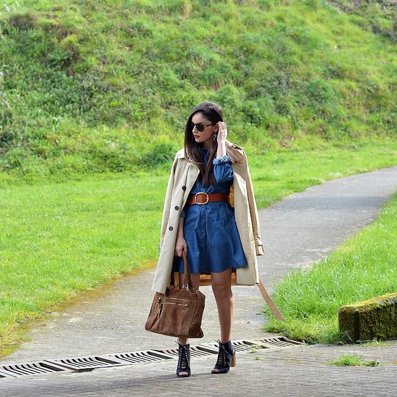 la redoute_coachela_ootd_outfit_08