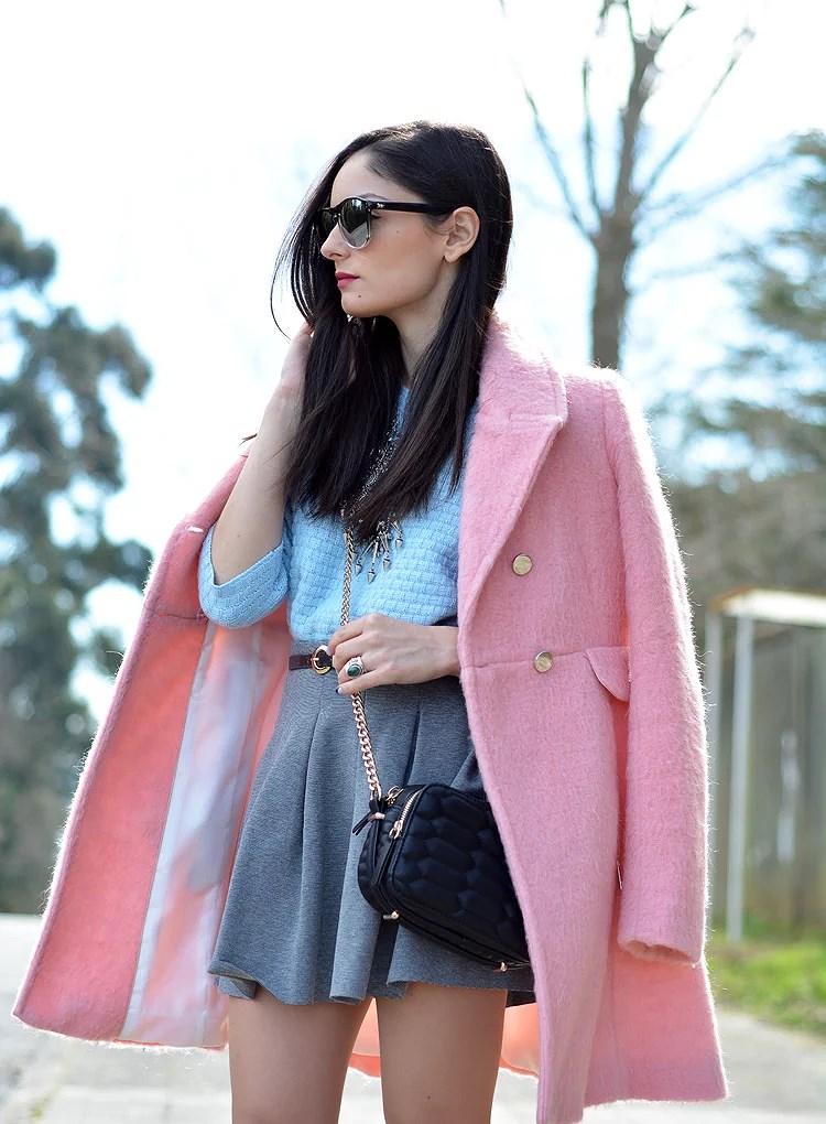 Zara_ootd_pastel_pink_stradivarius_sheinside_azul_bebe_03