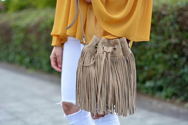 zara_ootd_sheinside_outfit_lookbook_topshop_07
