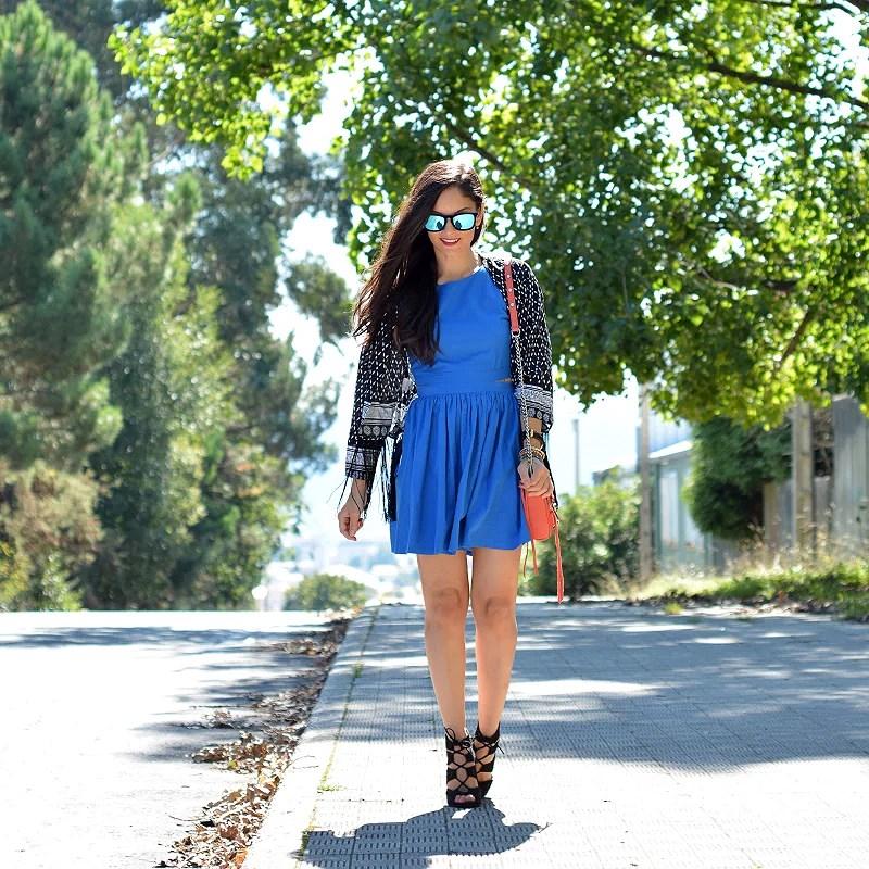 zara_outfit_ootd_oasap_choies_heels_08