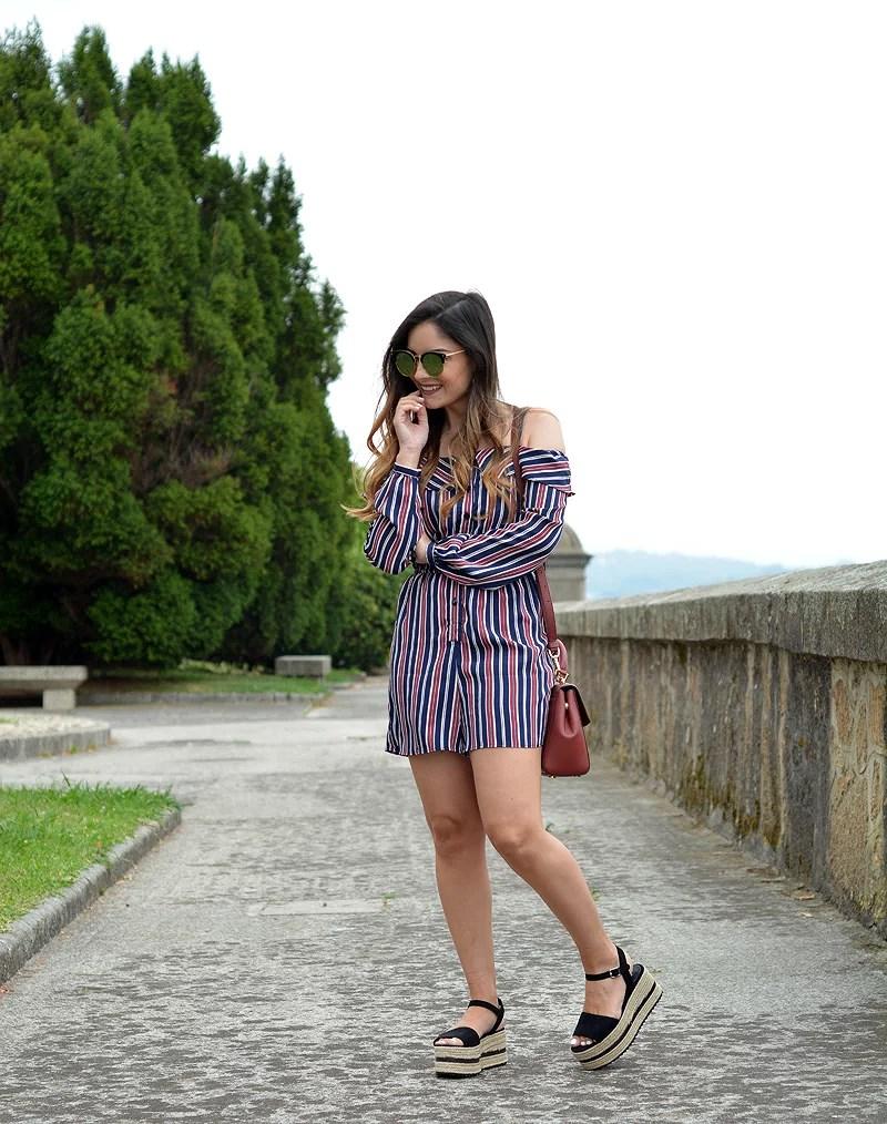zara_pull_asos_ootd_outfit_02