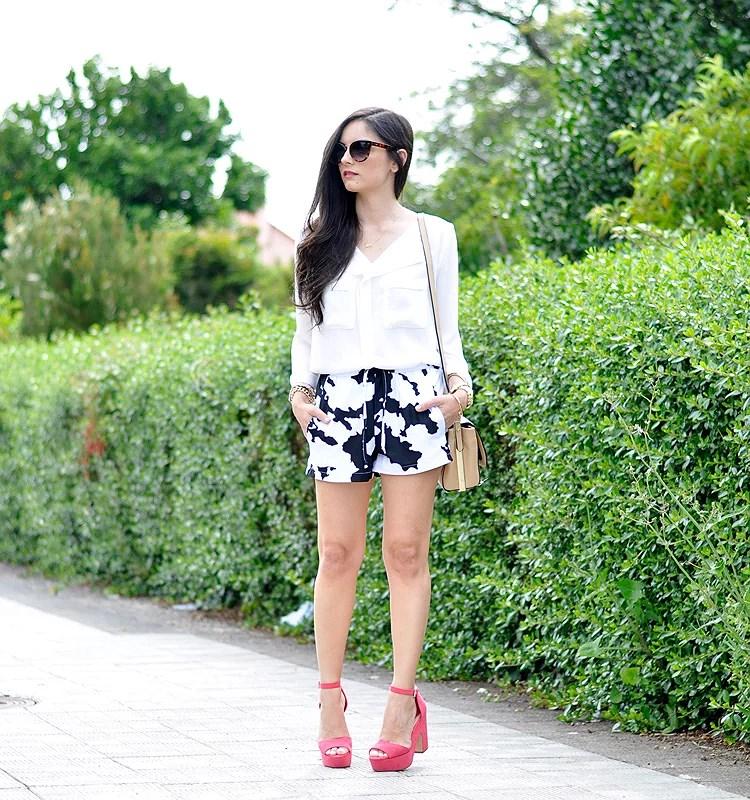 Pink Sandals_04