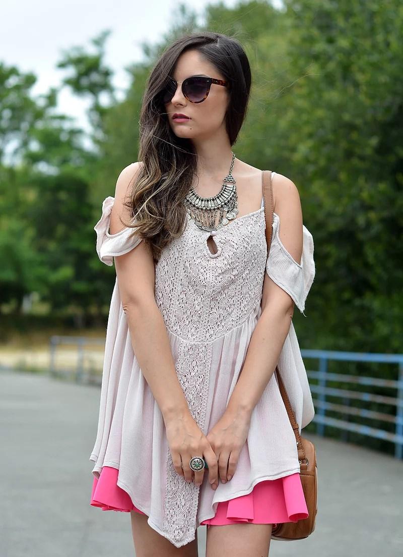 zara_ootd_outfit_lookbook_lookbook_store_03