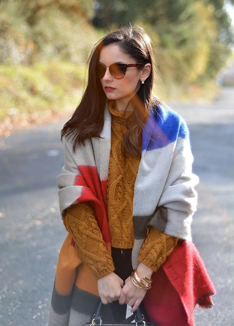 Wool_06