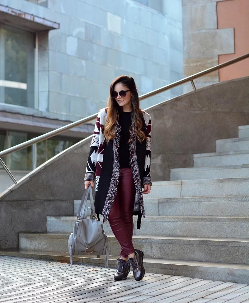 zara_xti_lookbook_outfit_ootd_stradivarius_01