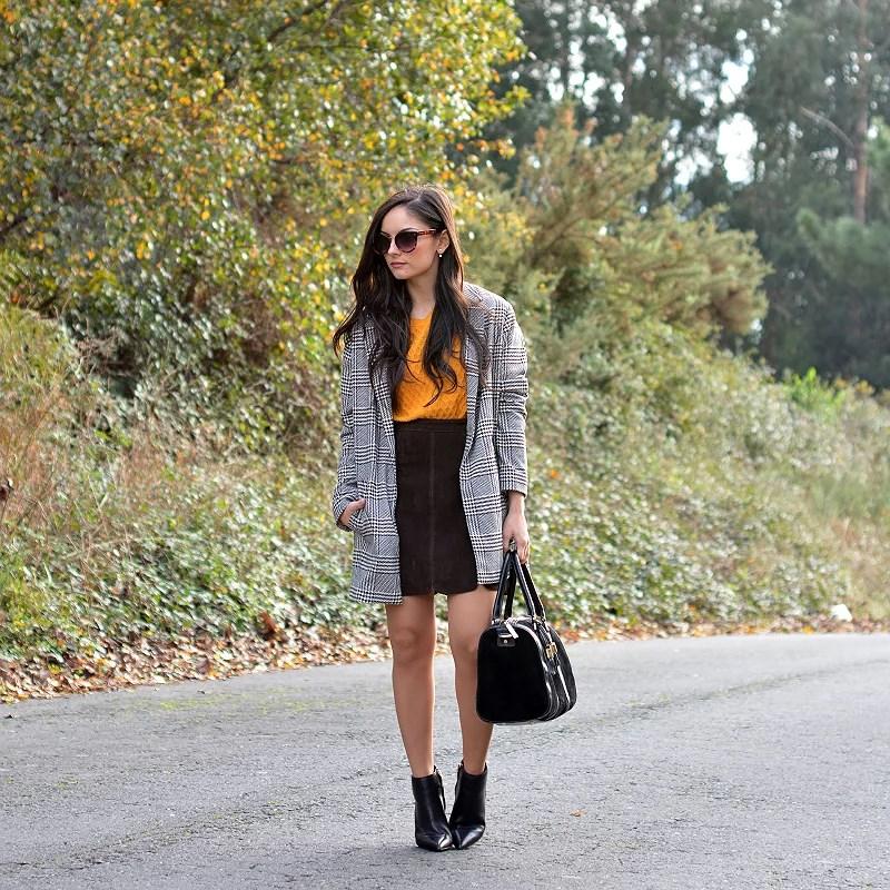 zara_ootd_outfit_bershka_mango_menbur_08