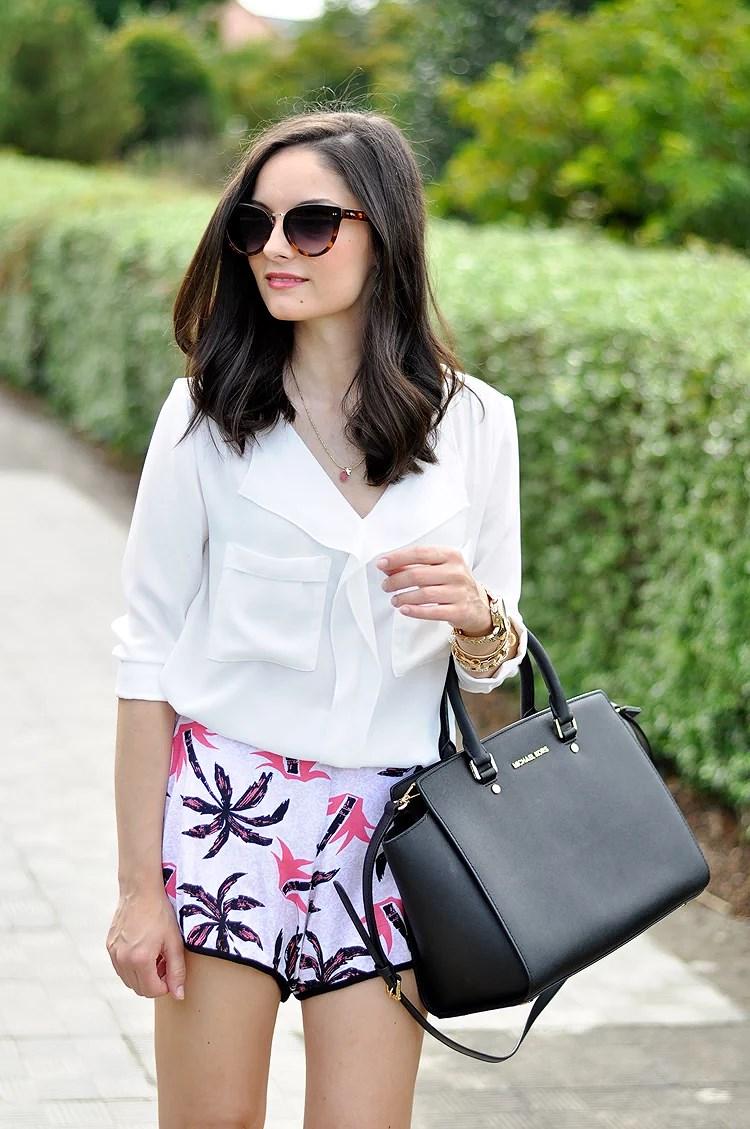 Palm Shorts_06