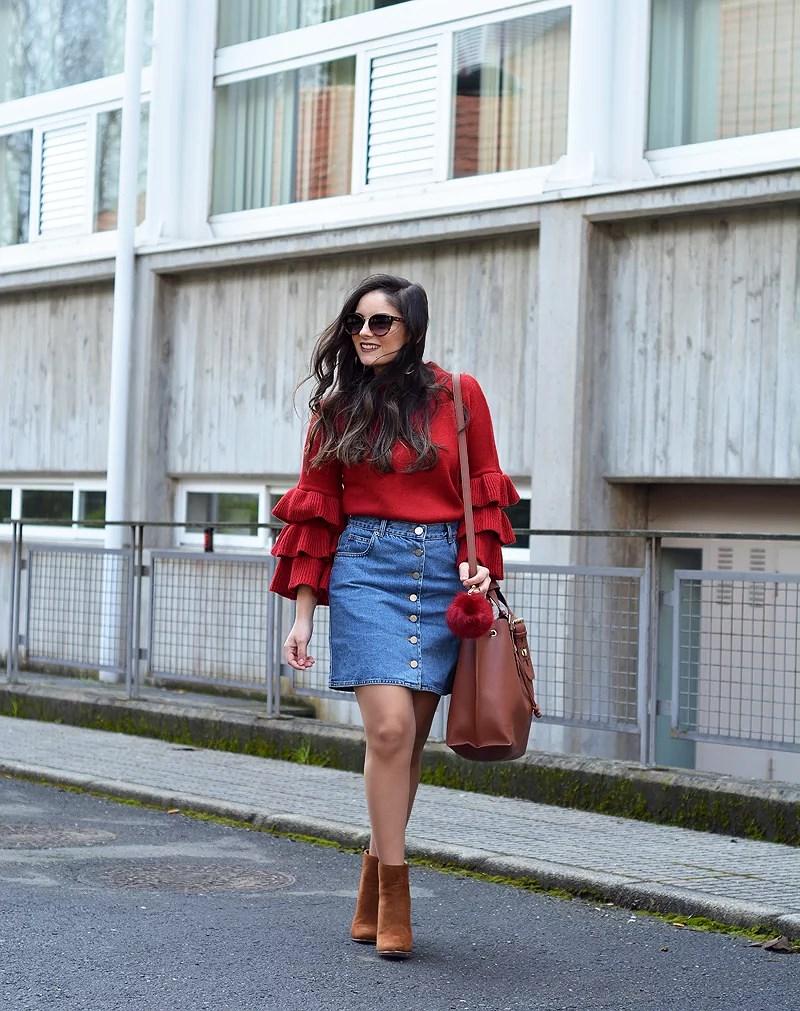zara_shein_outfit_ootd_lookbook_asos_pepe moll_01
