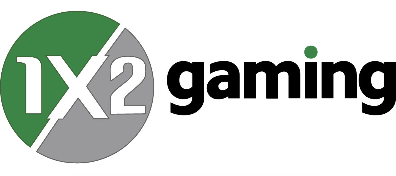 1x2gaming Casino - En företag som tillverkar olika spel
