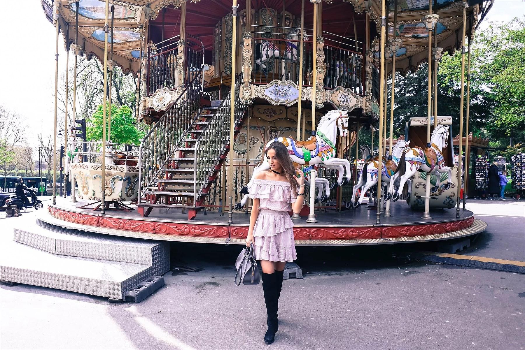Paris (1 of 1)-13