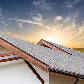 roofingcontractors