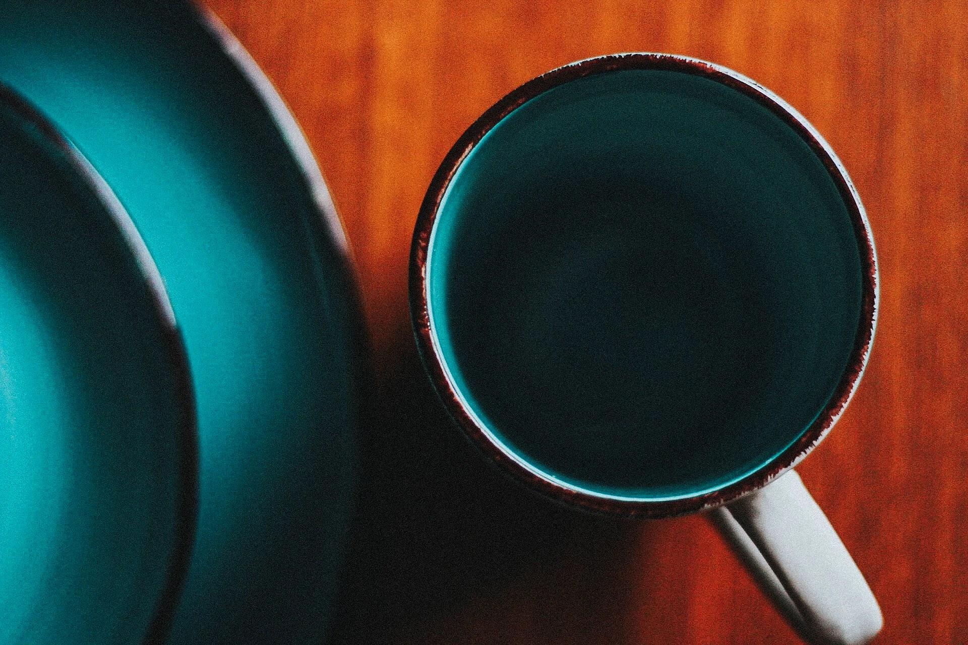 Turkost till köket