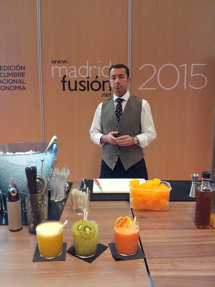 madrid fusion (2)