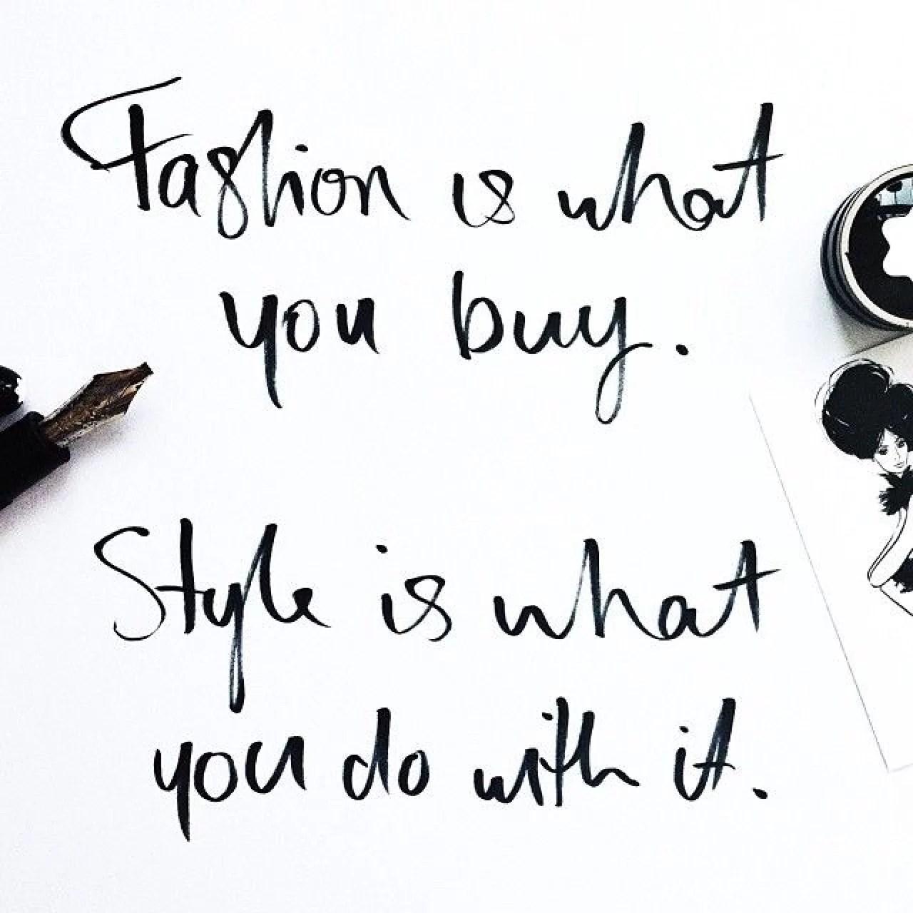 Shoppingstips...