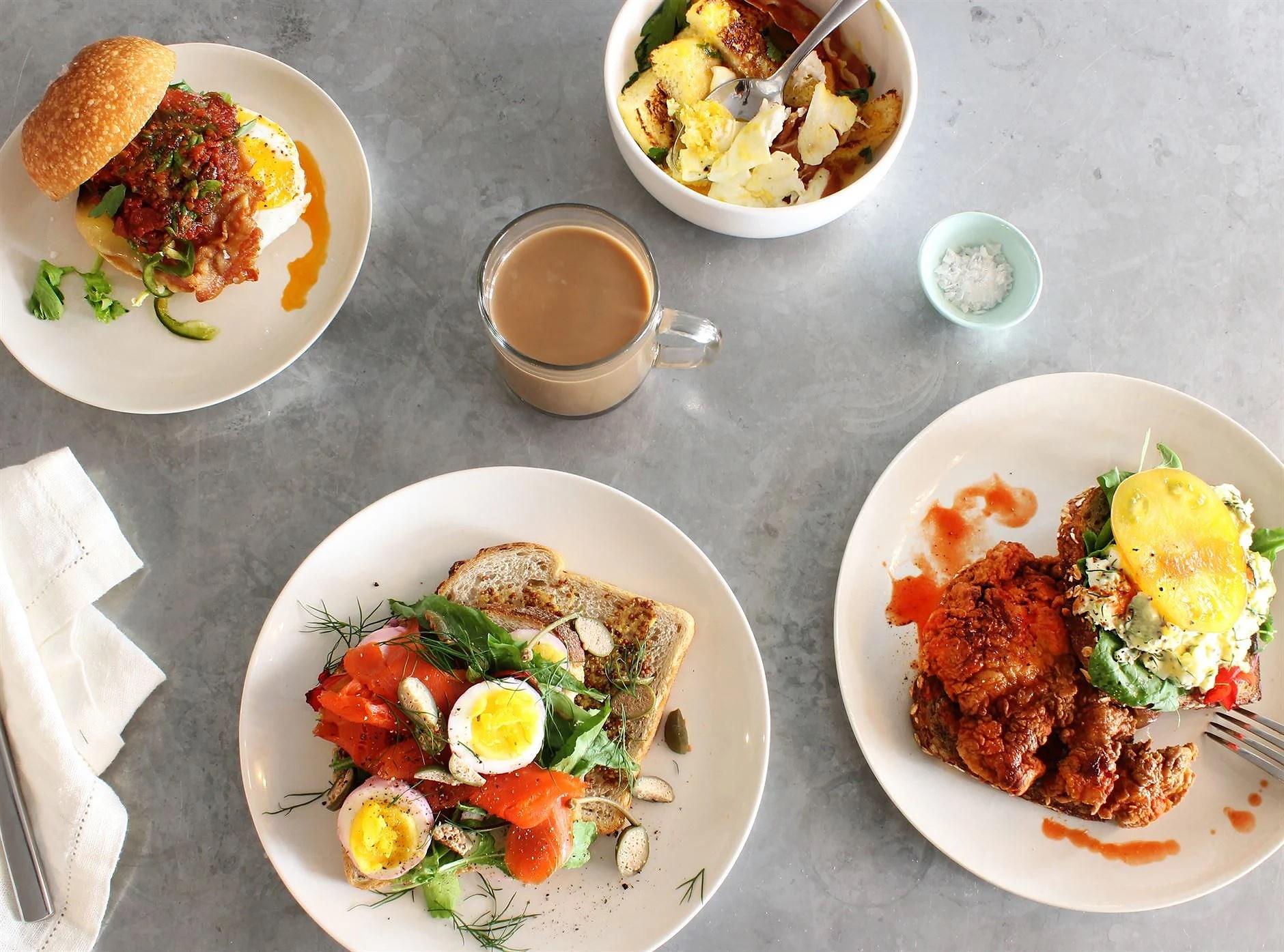 EggShop_Food_2+copy