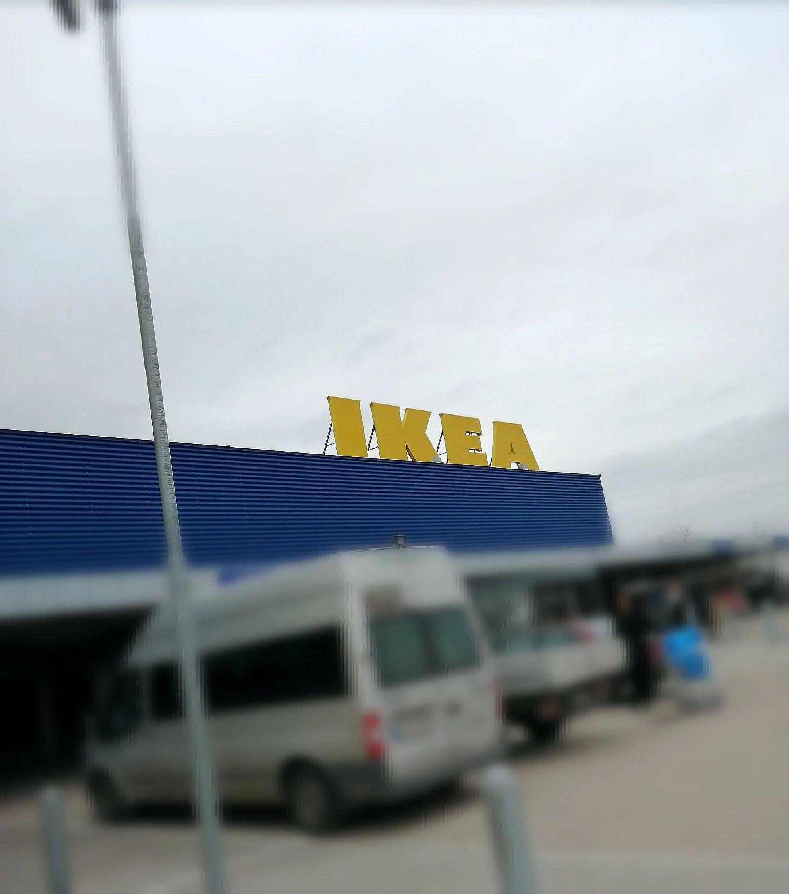 Shoppaaaa