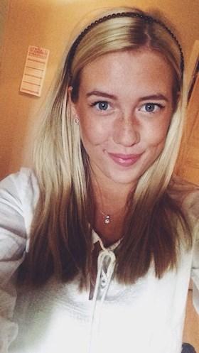 Evelinablomqvist
