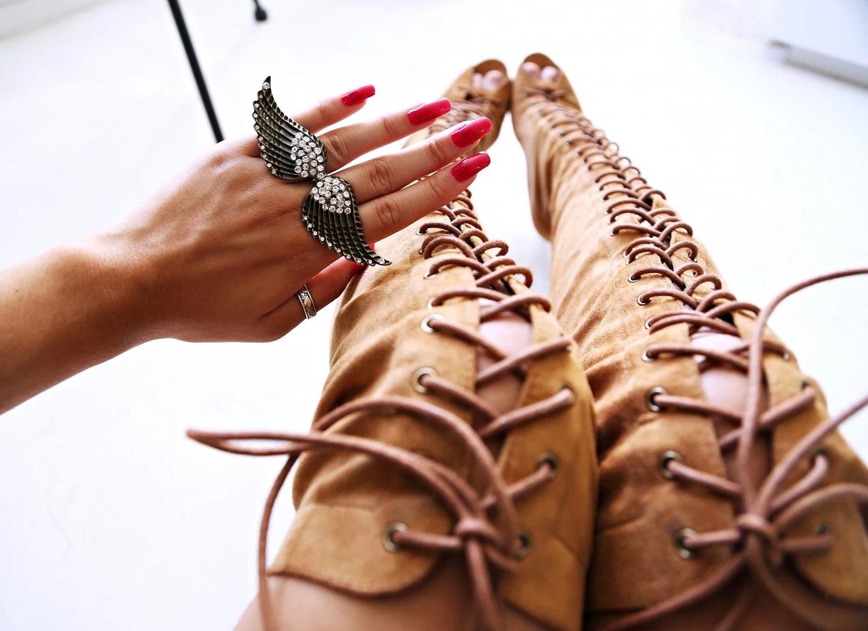 isadora nails (6)