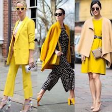 948b63e00f Żółty jest zawsze popularnym kolorem w letnim sezonie