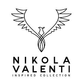 NikolaValenti