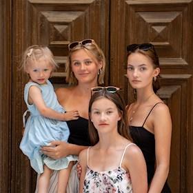 4systrar