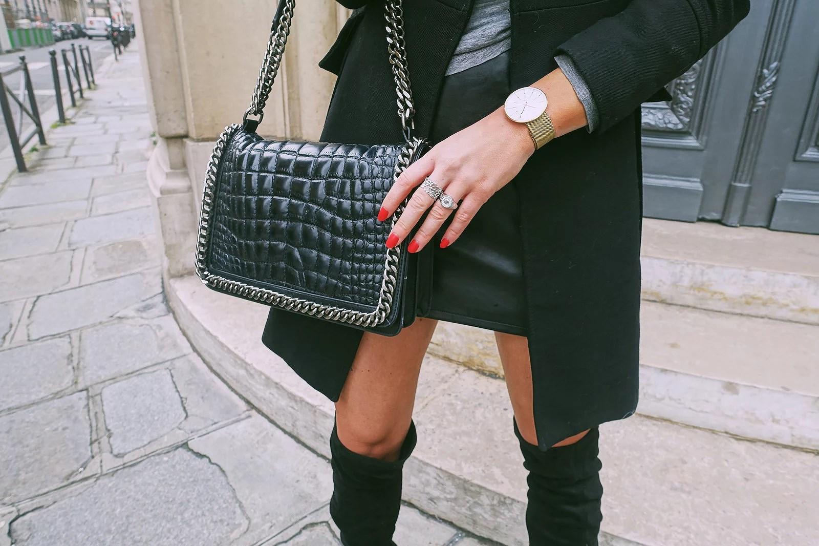 classic outfit paris 4