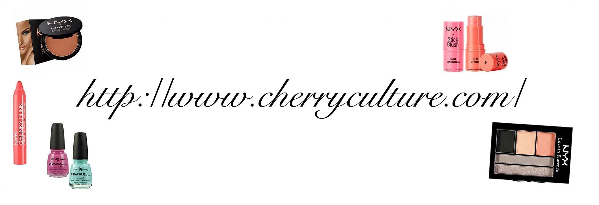 cherryculture
