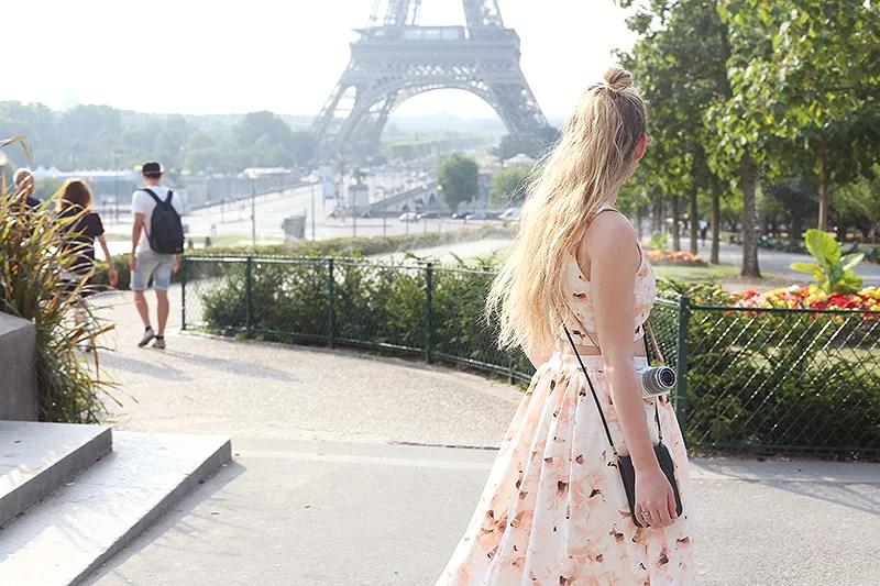 krist.in paris reise travel ladurée
