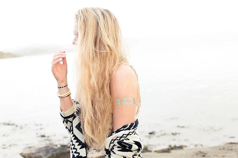 krist.in inspo style norwegian summer flash tattoos myjouels bohem style