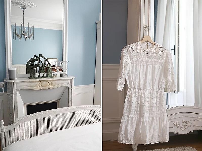 krist.in reise airbnb travel paris apartment nestscapade mindscapade sponsored