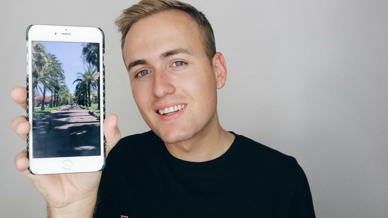 3 apps jeg simpelthen ikke kan leve uden