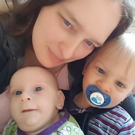 meiandmybigfamily