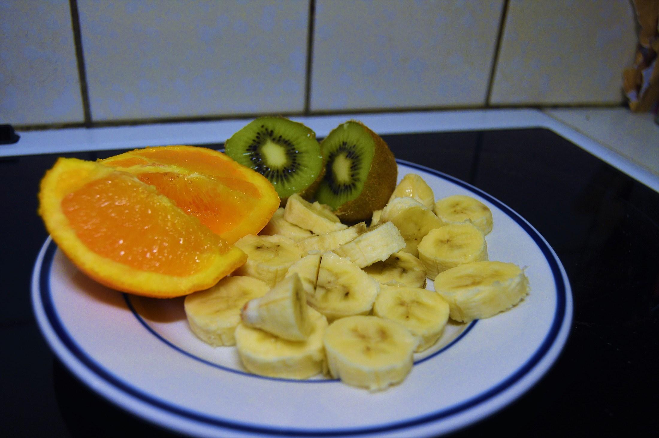 Fruktfat!
