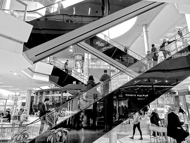 Las tiendas multimarca online, la forma más cómoda de comprar