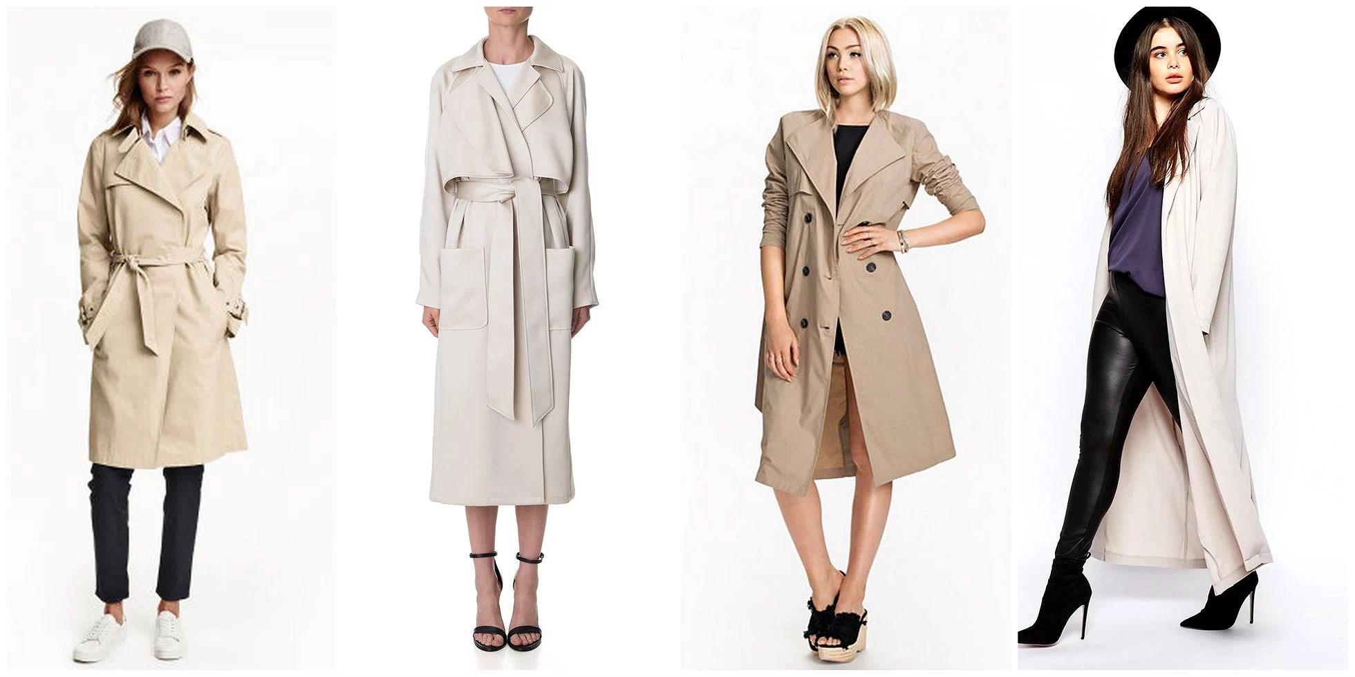 trench-coat-2